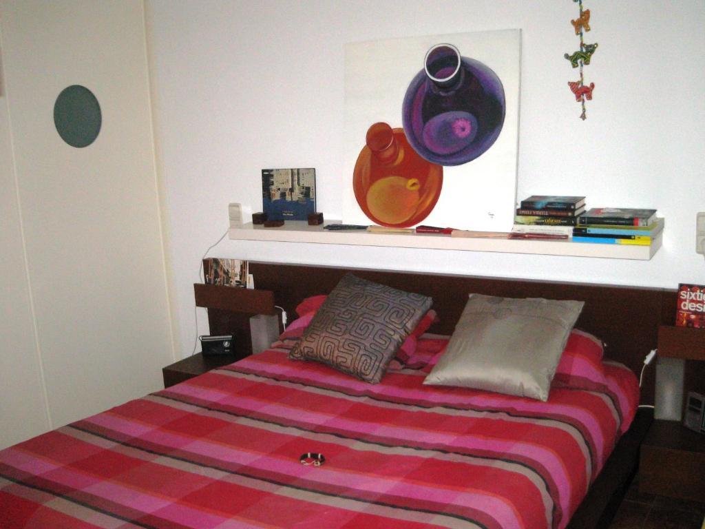 Apartamento Collado Piña imagen