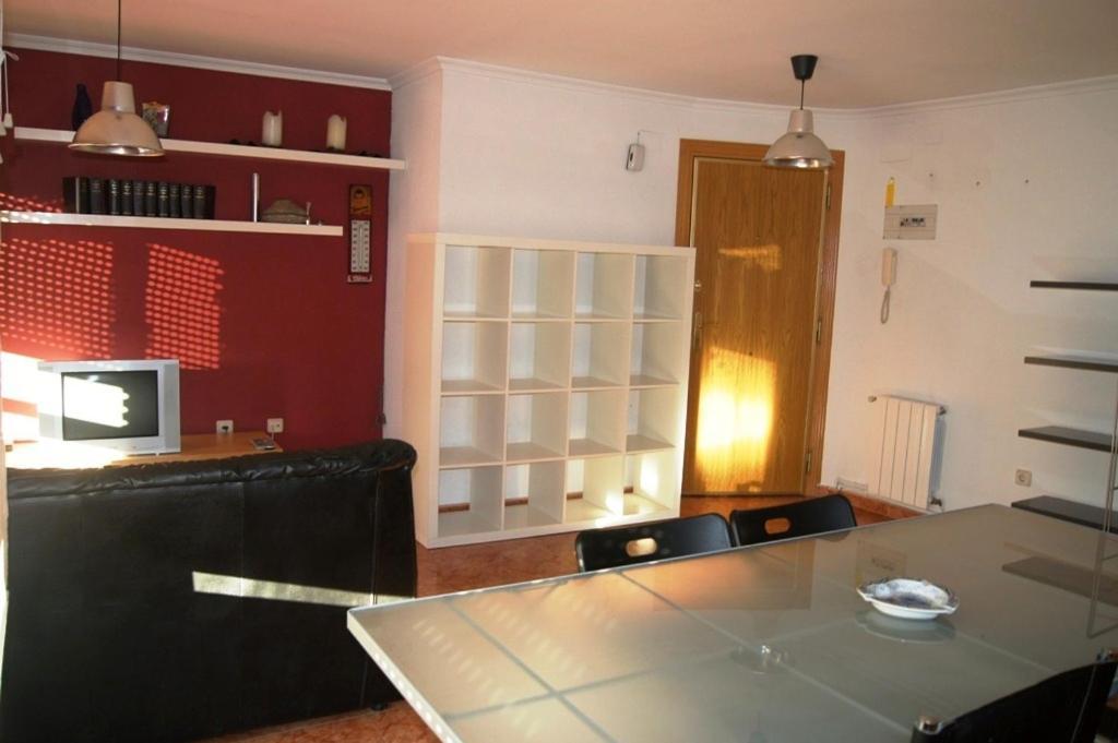 Imagen del Apartamento Collado Piña