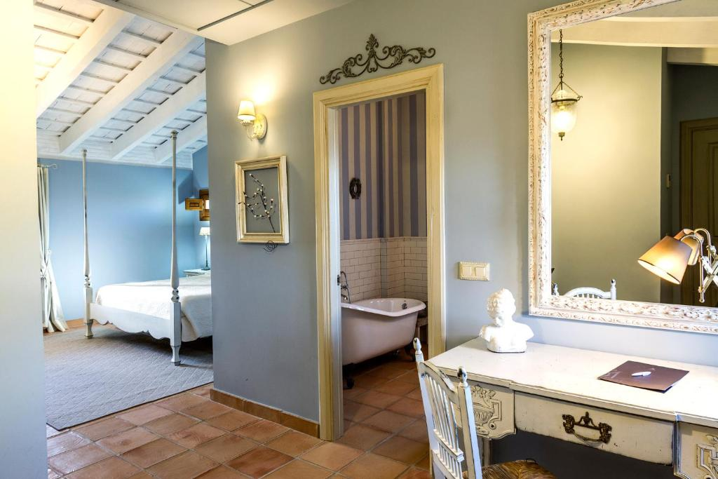 boutique hotels in valencia  47