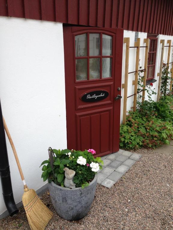 gratis svensk er helsingborg massage