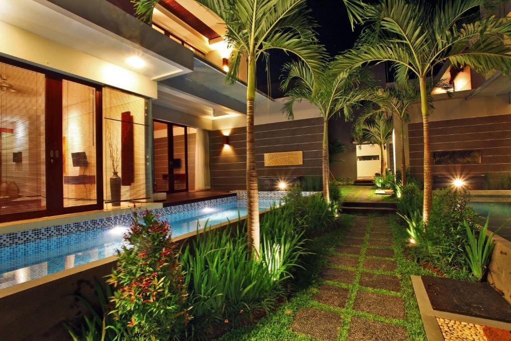 astamana villas canggu indonesia booking com rh booking com