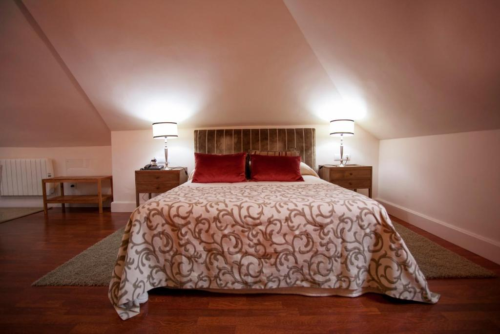 boutique hotels cadiz provinz  146