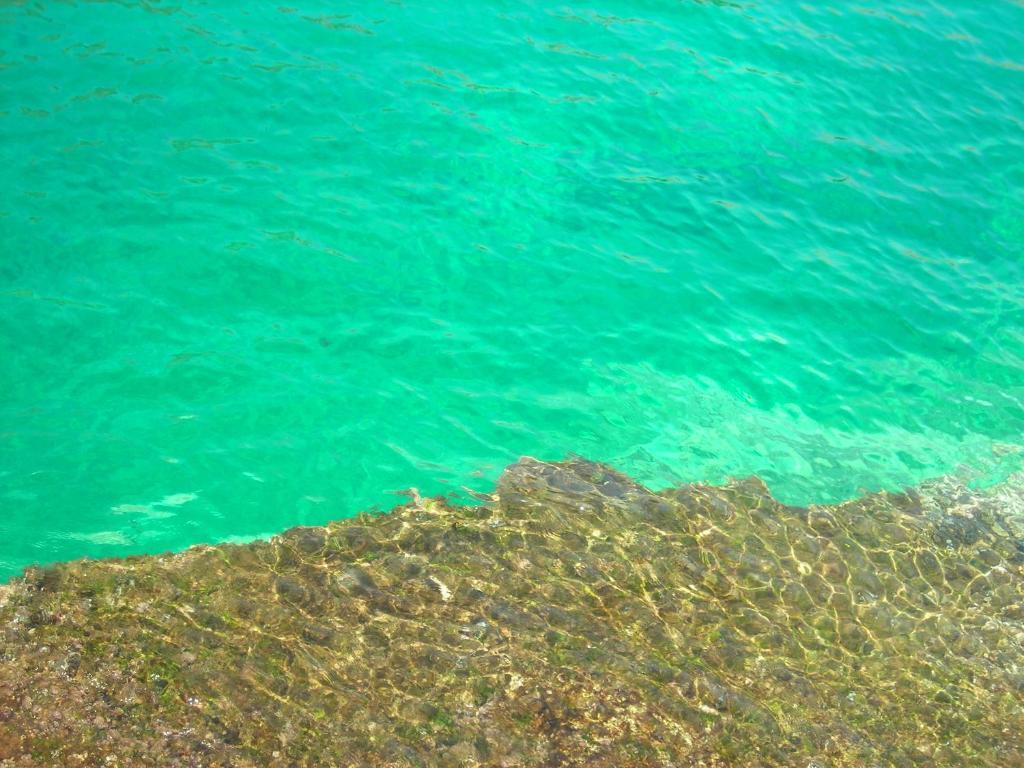 Отели в Сиракуза на берегу моря
