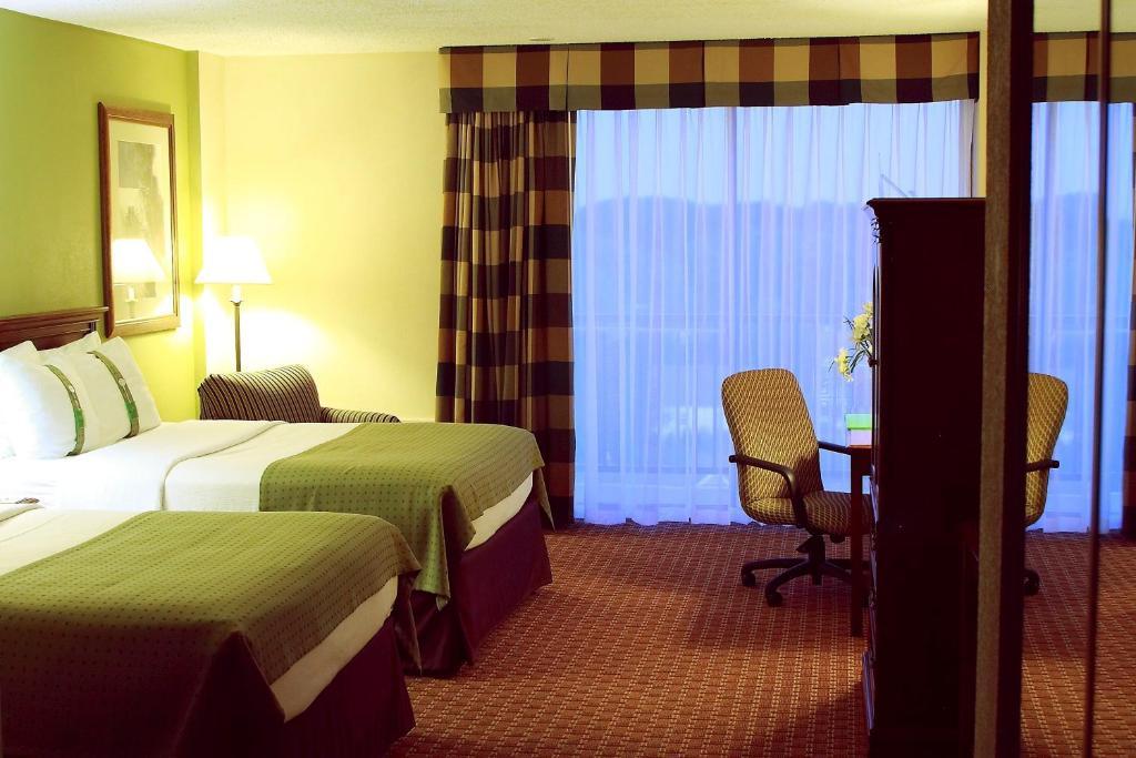 Book Saddlebrook Resort And Spa In Wesley Chapel Hotels Com
