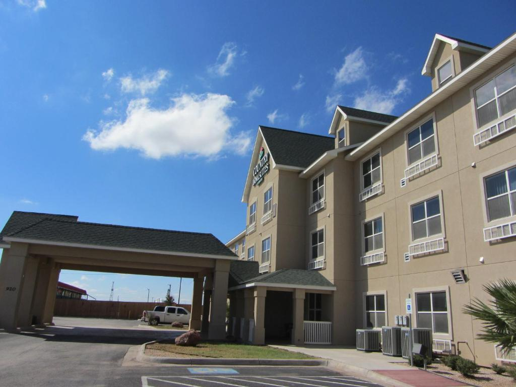 country inn suites by radisson midland tx booking com rh booking com