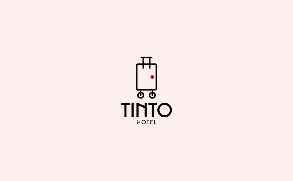 ティント ホテル(Tinto Hotel)