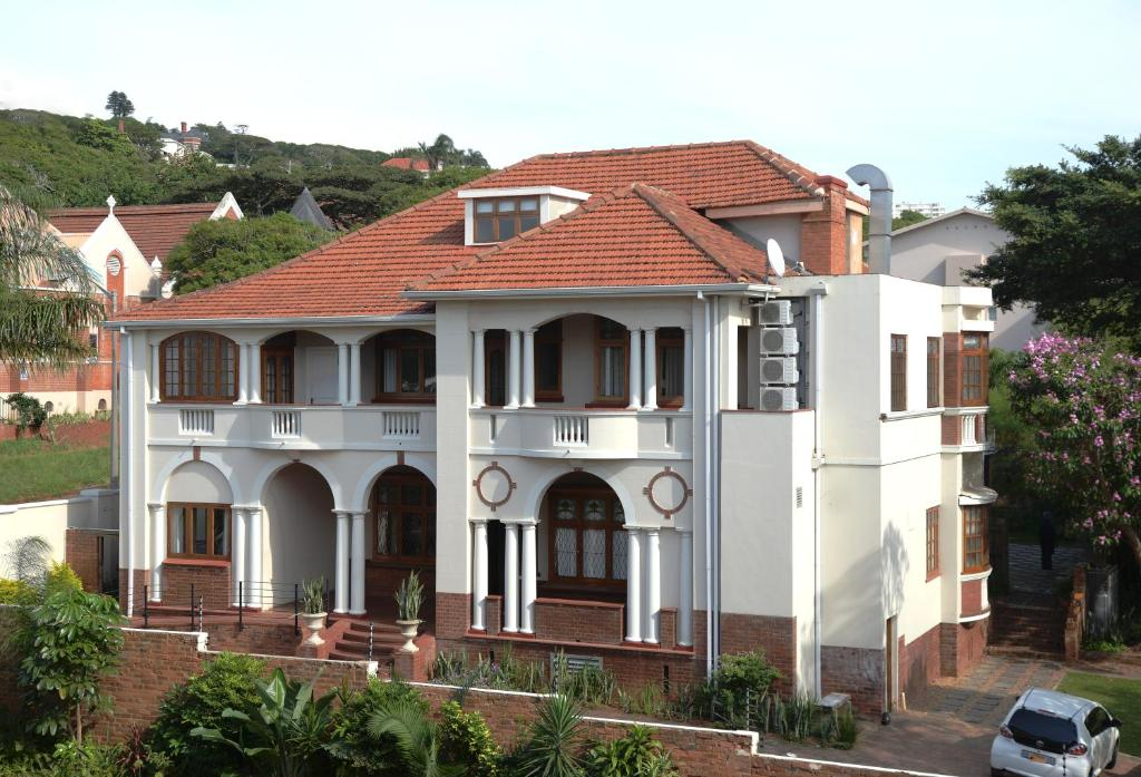 guesthouse saint james on venice durban south africa booking com rh booking com