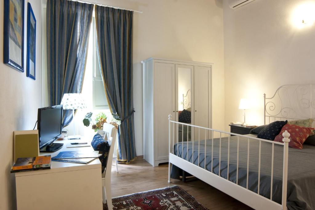 Acquistare un appartamento a Trapani sulla spiaggia a basso costo