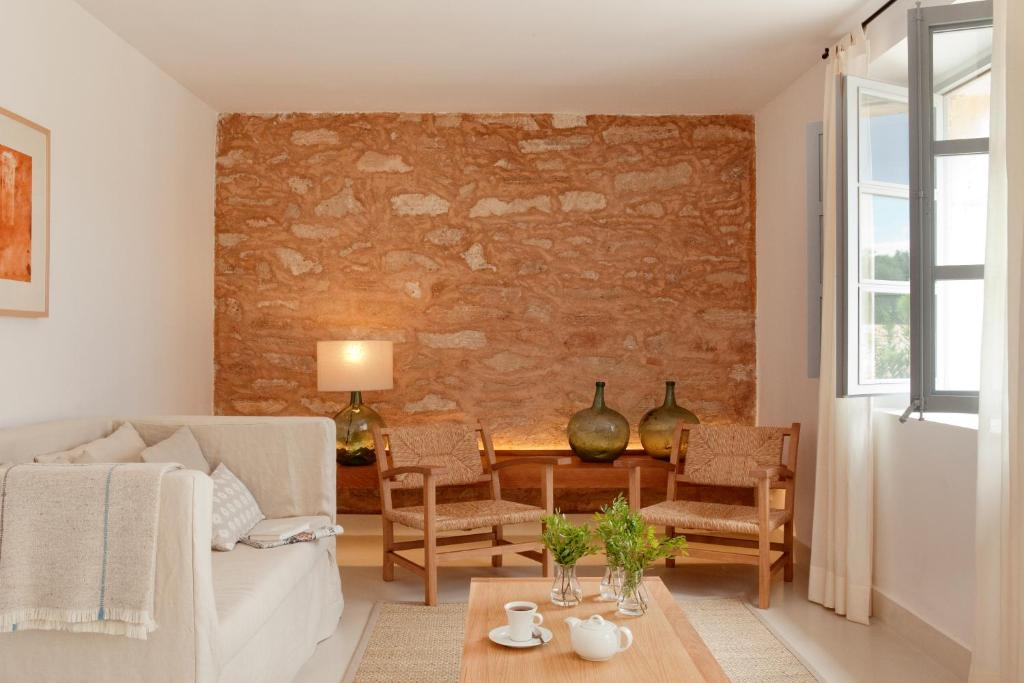 boutique hotels capdepera  43