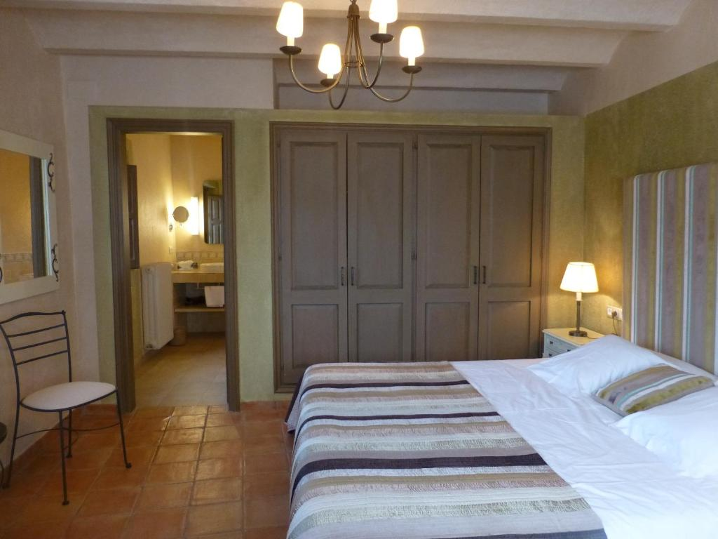 boutique hotels calonge  21