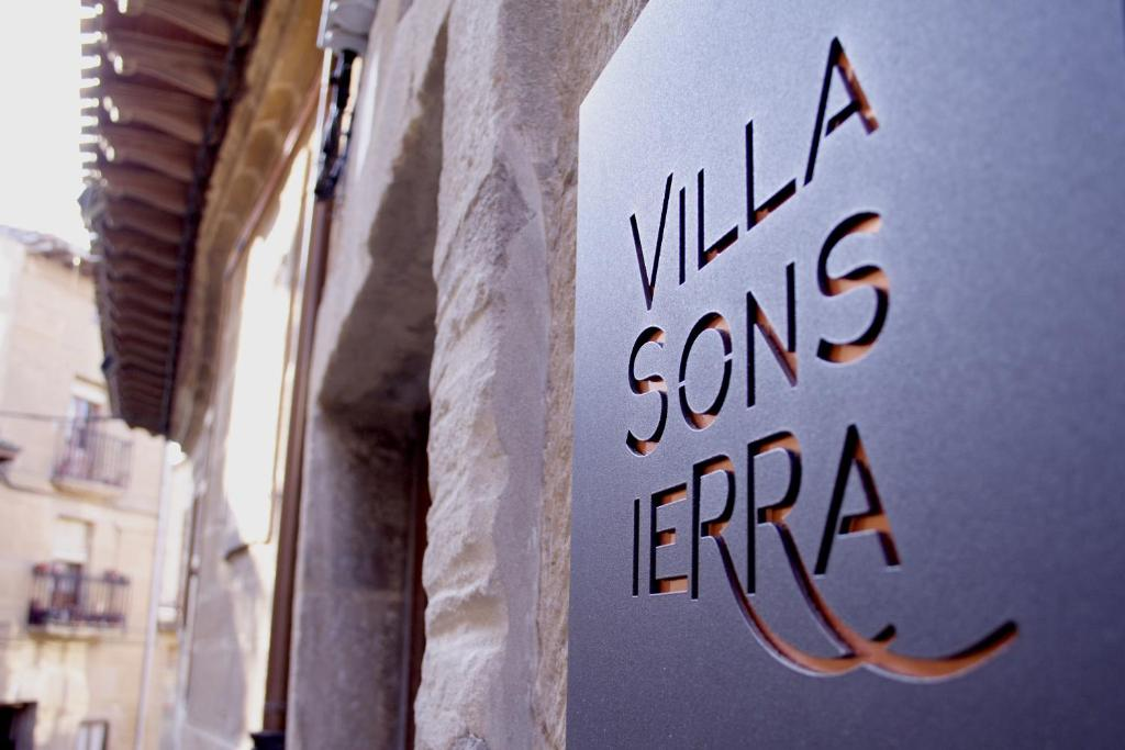 boutique hotels in san vicente de la sonsierra  37