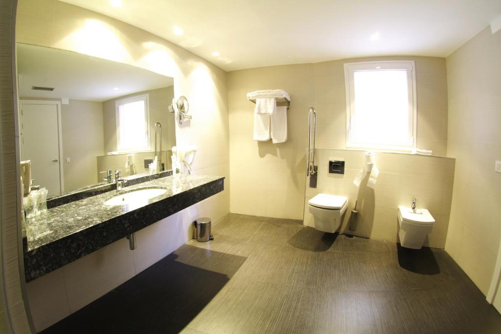 boutique hotels la rioja provinz  154