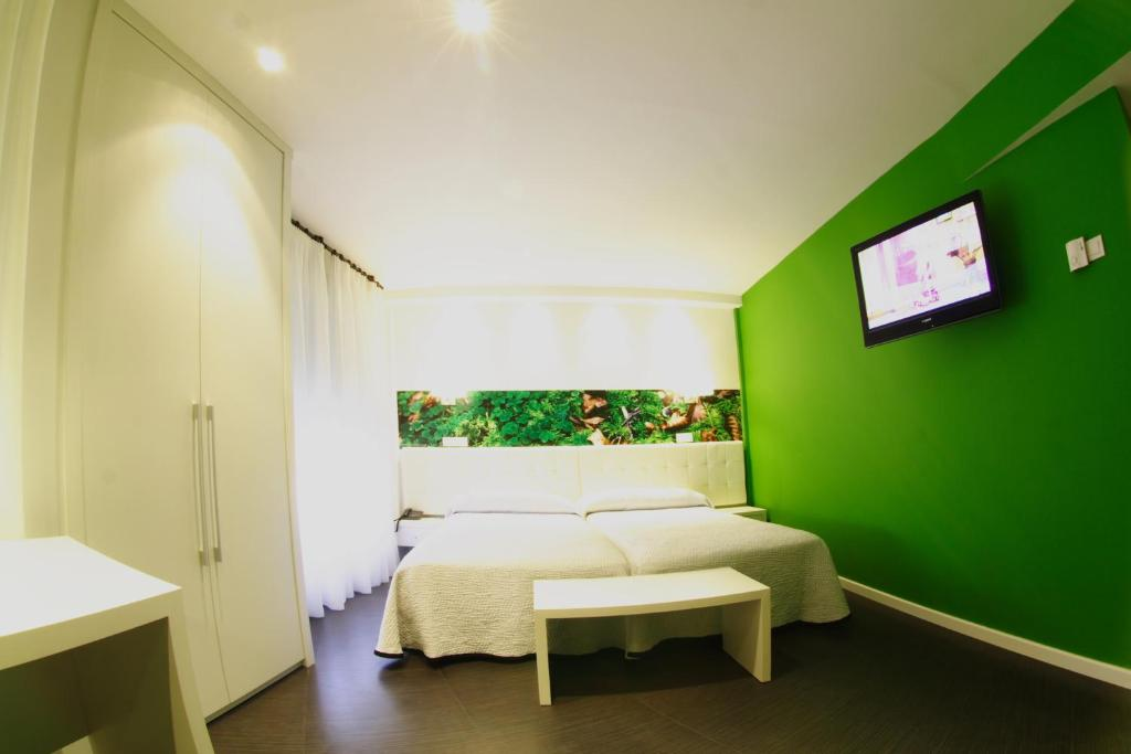boutique hotels in san vicente de la sonsierra  34