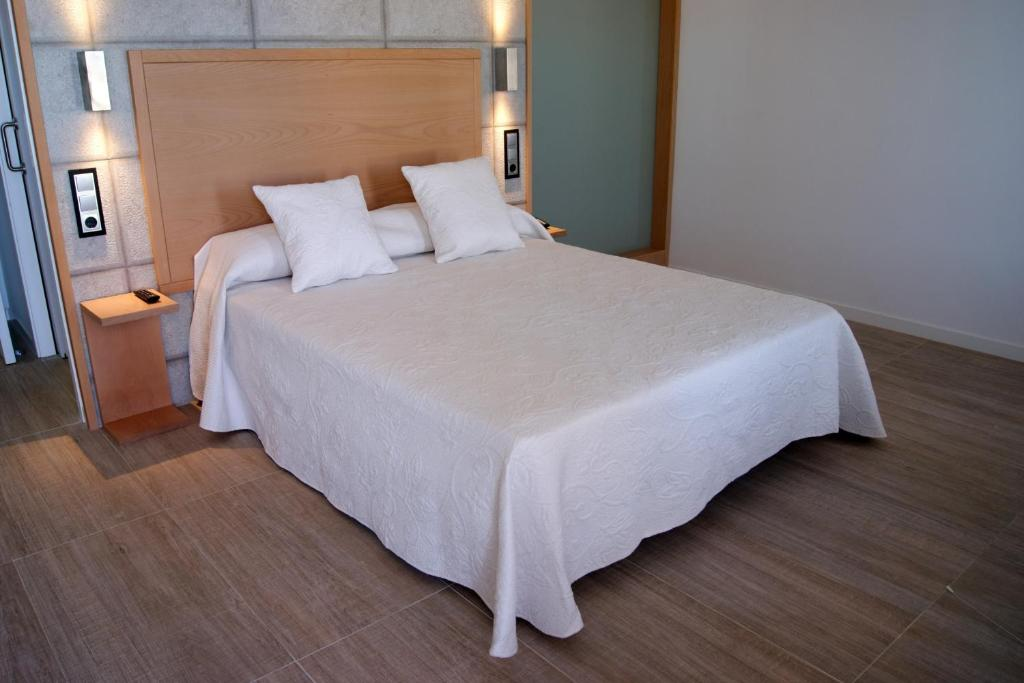 boutique hotels in córdoba  178
