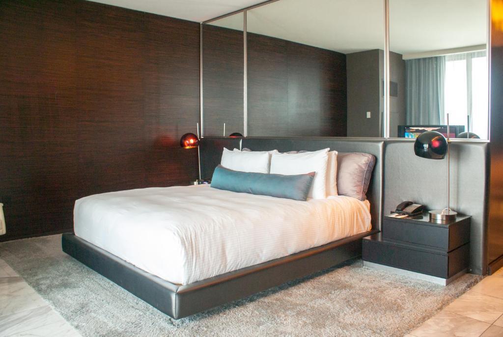 best budget hotels in las vegas