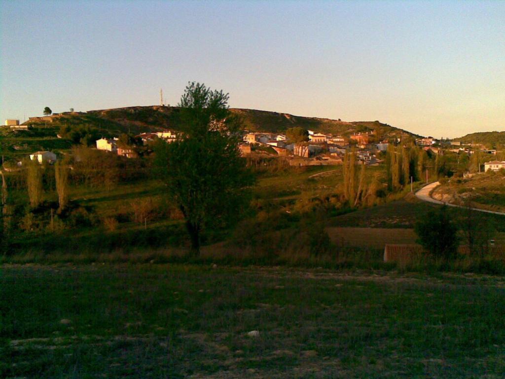 Imagen del Apartamentos Rurales Esencias De La Alcarria