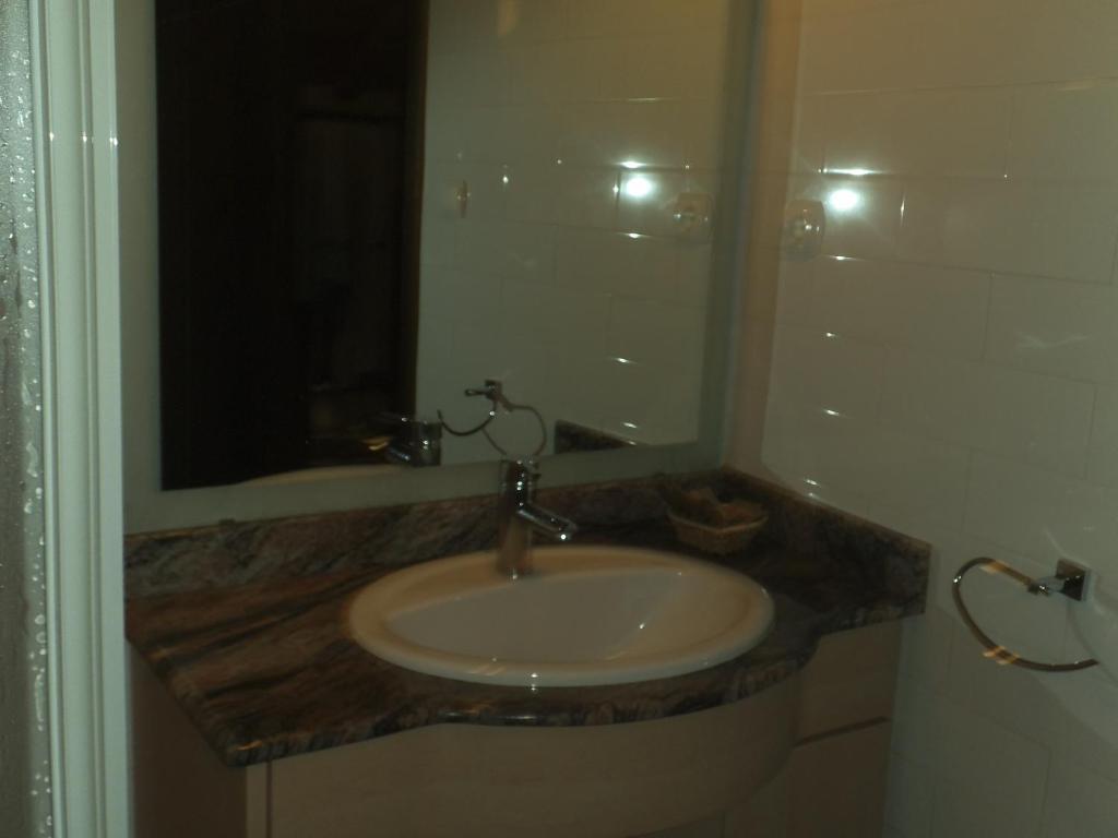 Foto del Apartamentos Casa La Cuca