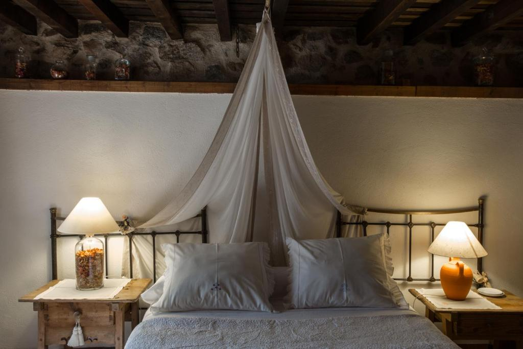 boutique hotels in avila  97