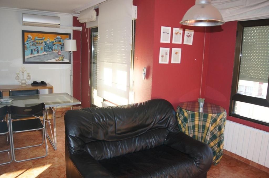 Foto del Apartamento Collado Piña