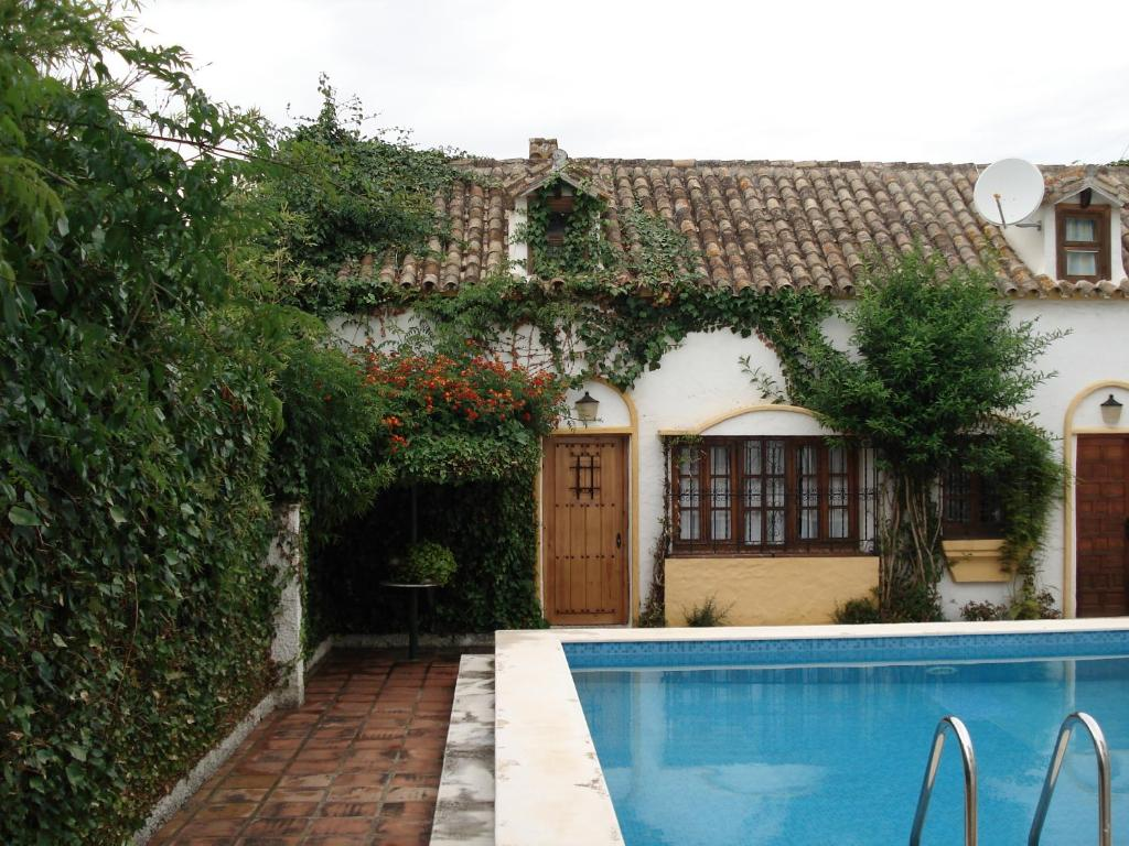 Imagen del Alojamientos Vijilia