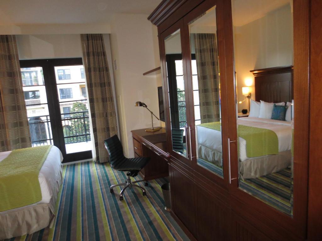 The Alfond Inn (USA Orlando) - Booking.com