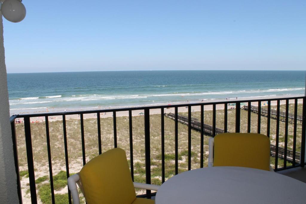 Surf Restaurant South Fletcher Fernandina Beach Fl