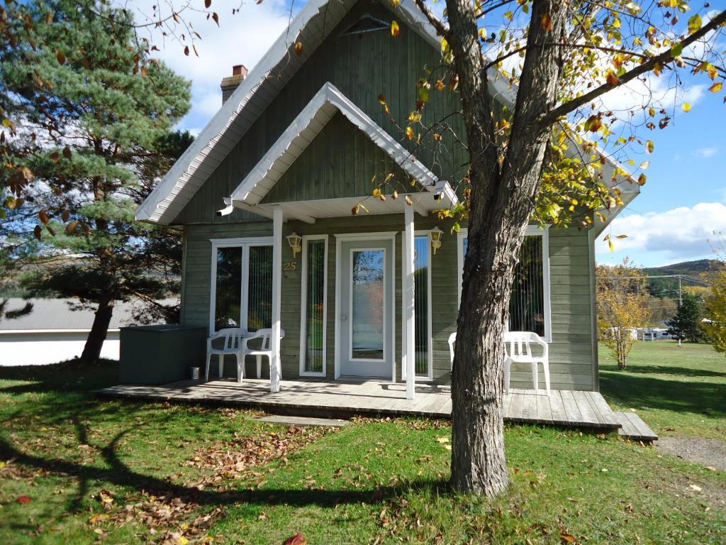 Auberge maison chez laurent canada baie saint paul for Auberge de la grande maison baie st paul