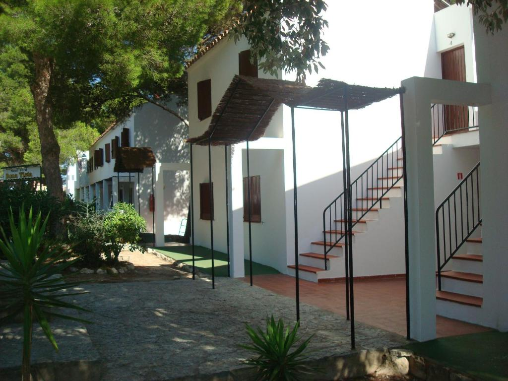 gran imagen de Menorca Bonavista