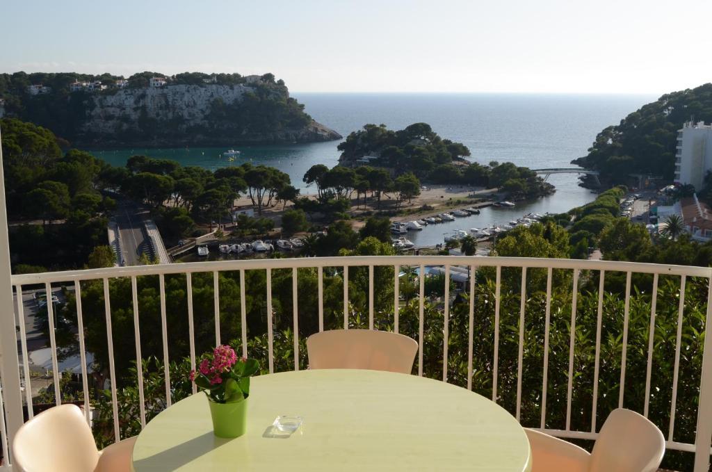 Imagen del Menorca Bonavista