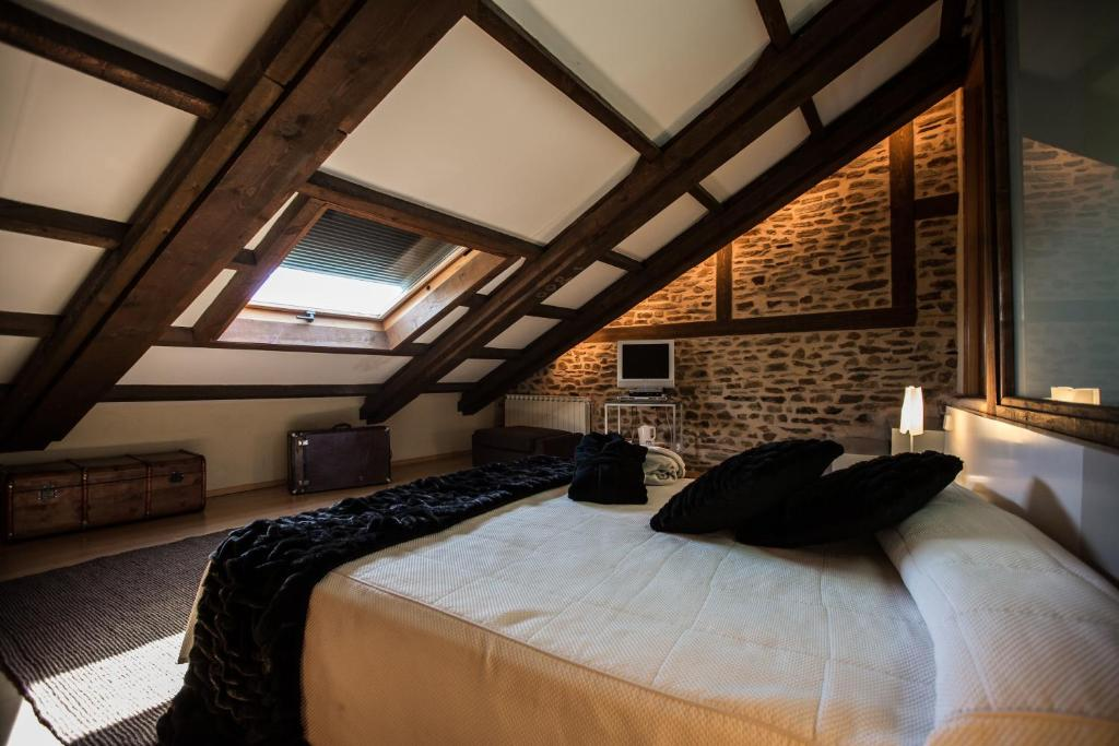 boutique hotels in zamora  46