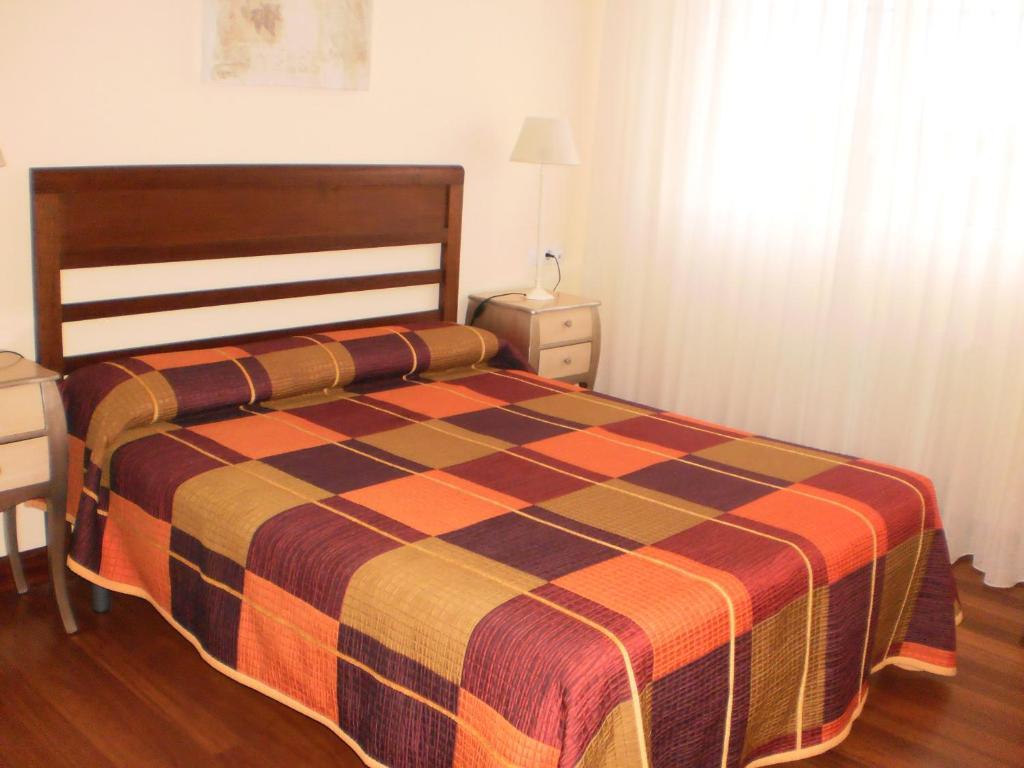 Imagen del Apartamentos Guadalis