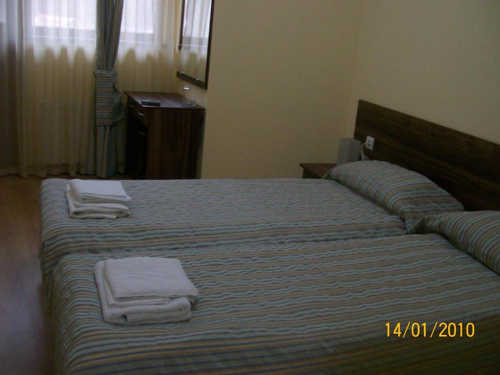 Hera Guest House