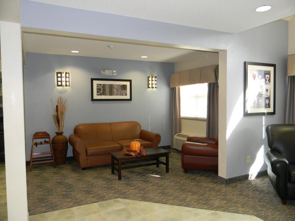 Microtel Inn & Suites, Bath, NY - Booking.com