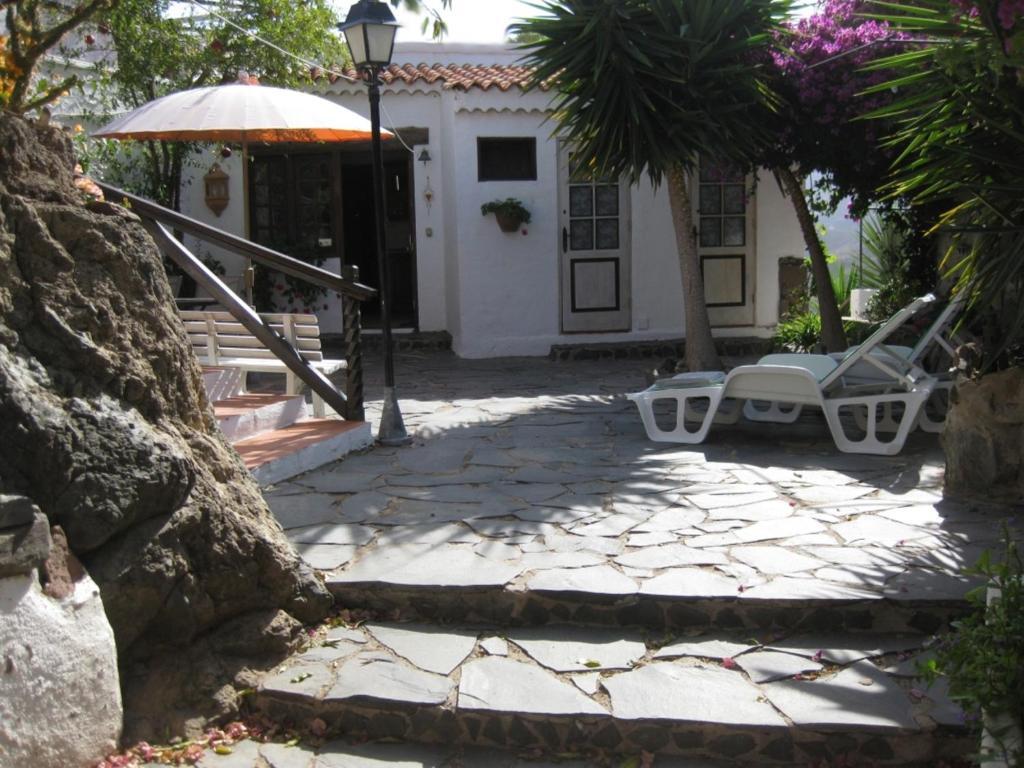 Casa Roca imagen