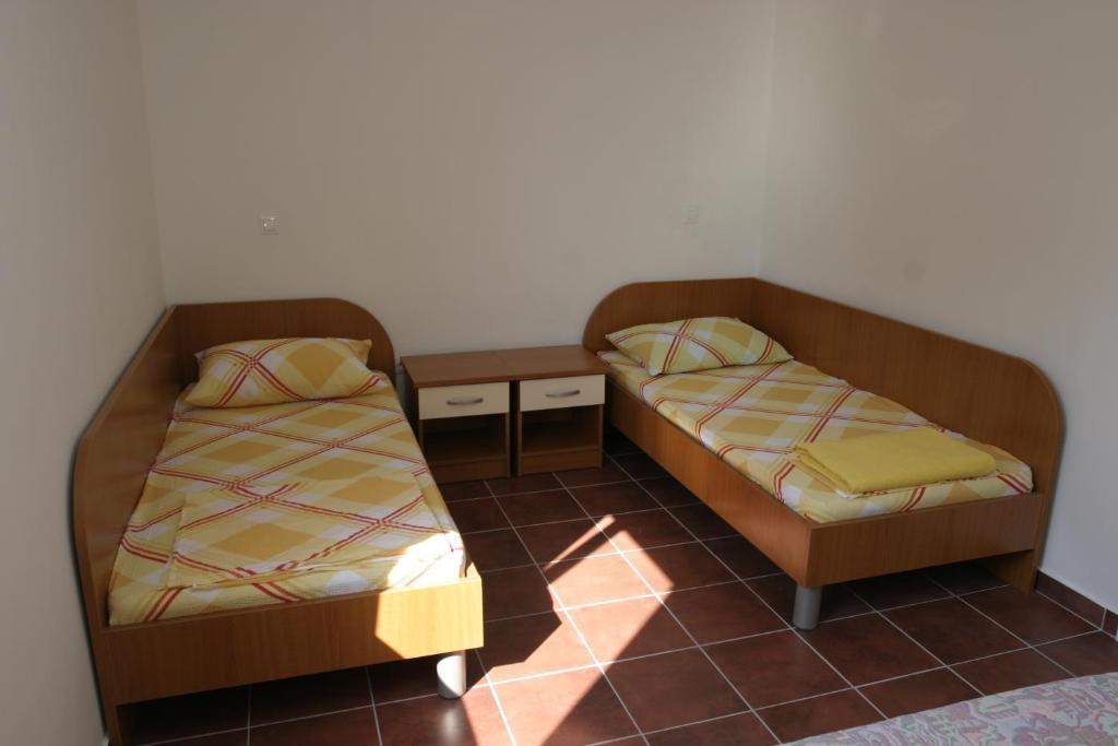 Villa Nelo, Podaca, Croatia - Booking com