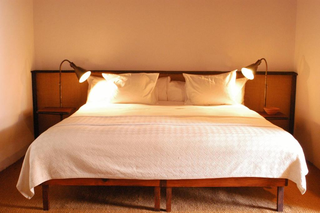 boutique hotels extremadura  85