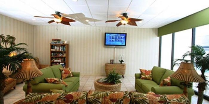 Apartment Regency Towers Myrtle Beach SC - Booking