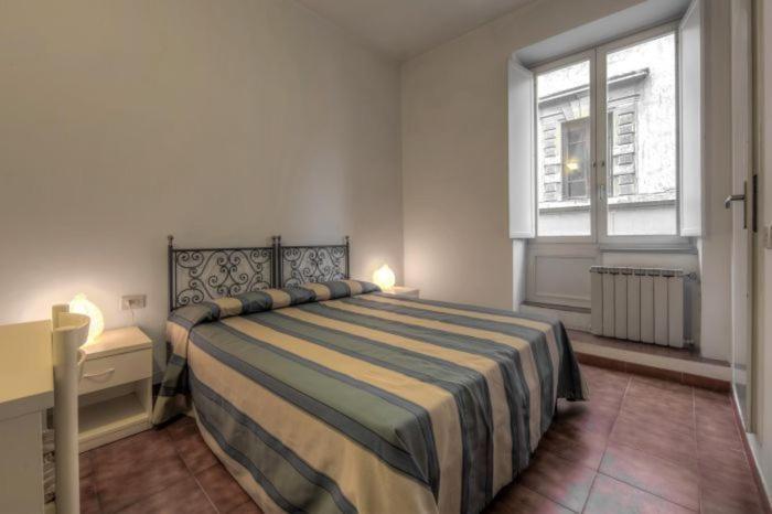 Bagno In Comune Hotel : Hotel aldobrandini firenze u prezzi aggiornati per il