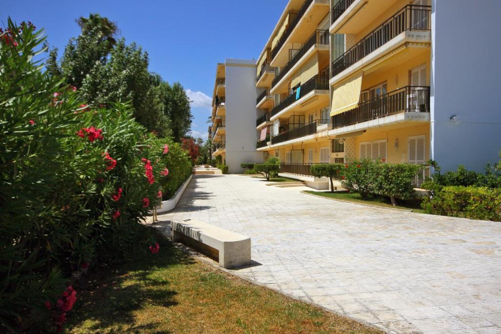 Apartamento Rosa imagen