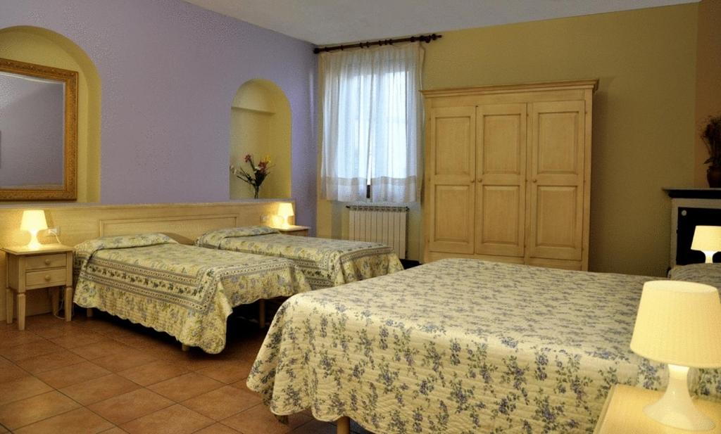 Gallery image of this property. Hotel Regina  Florence  Italy   Booking com