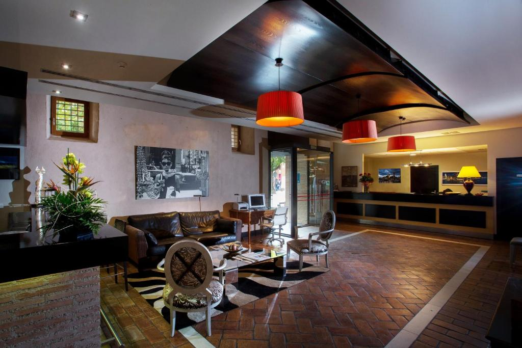 boutique hotels calatayud  11