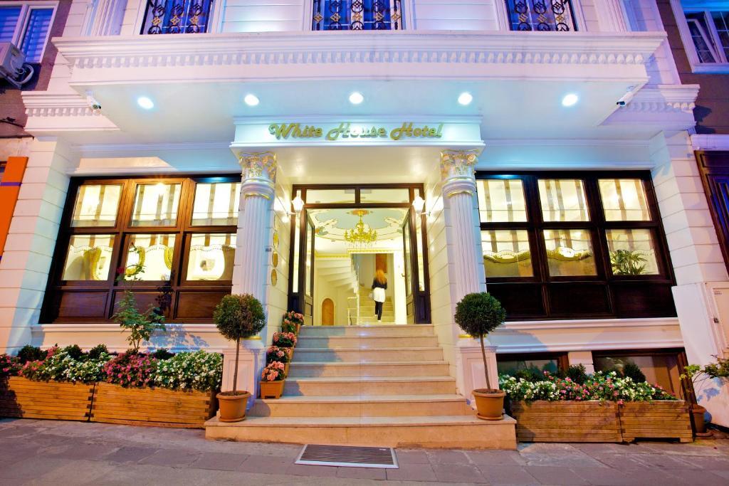 white house hotel istanbul 2018 world 39 s best hotels. Black Bedroom Furniture Sets. Home Design Ideas