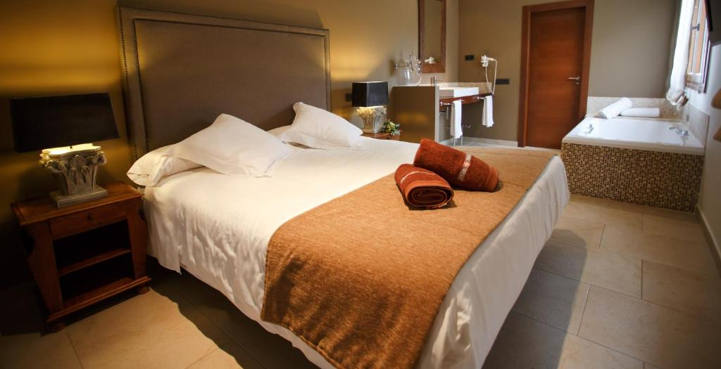 boutique hotels in alicante  209