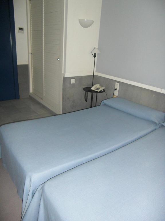 Apartamentos Descartes imagen