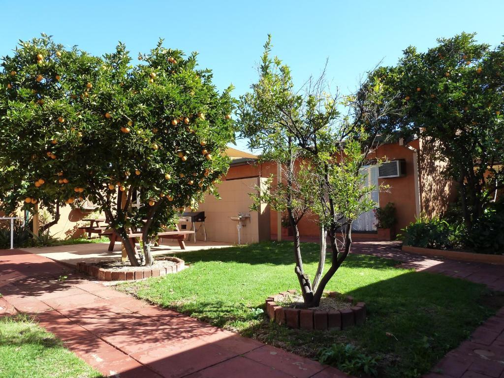 The Miners Rest Motel  Kalgoorlie  Australia   Booking com Booking com