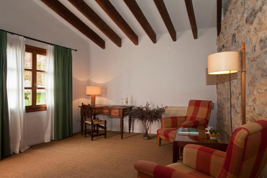 boutique hotels balearen  256