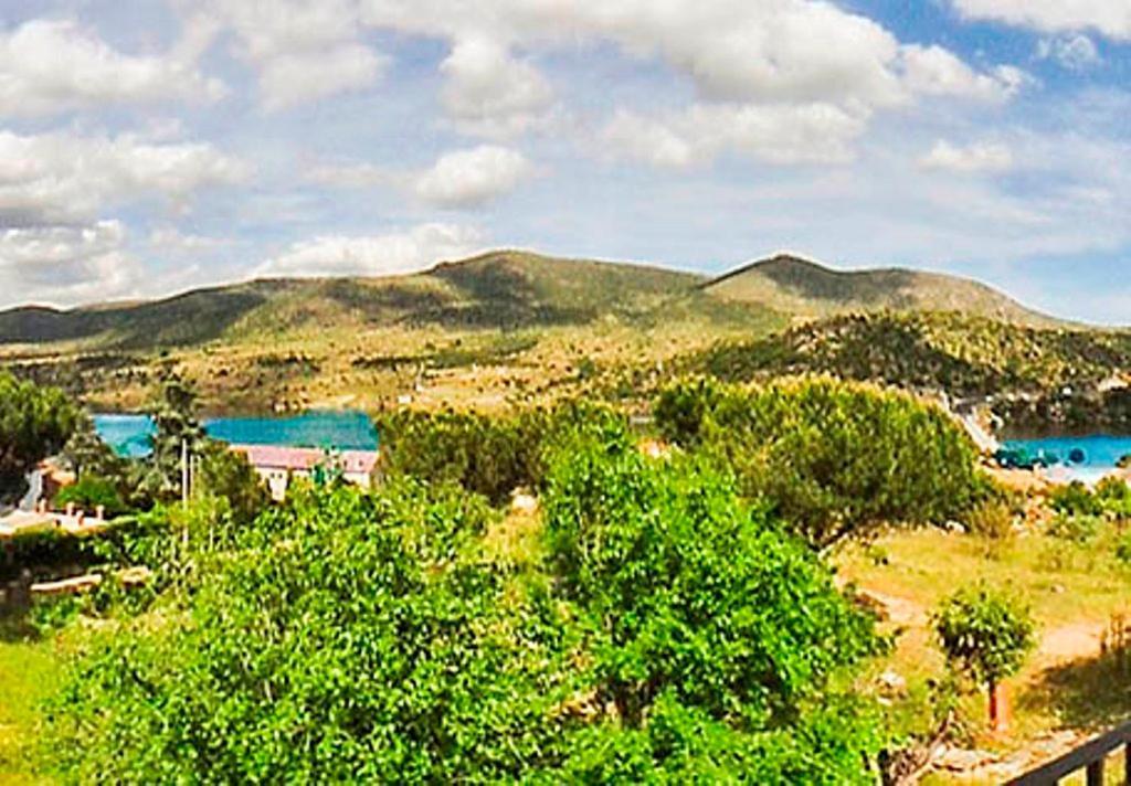 Foto del El Mirador Apartamentos