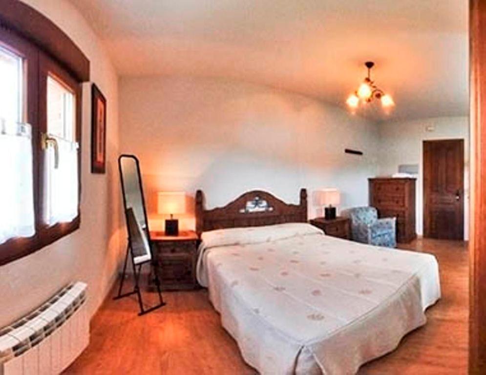 El Mirador Apartamentos foto
