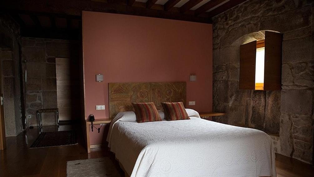 boutique hotels somahoz  12