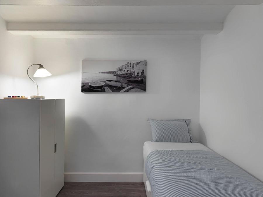 Bonita foto de Rosselló Apartment
